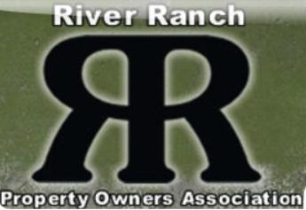 River Ranch Acres RRPOA RR Florida REcreational Land for sale