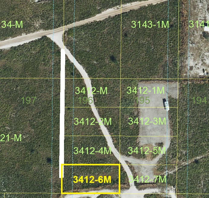 Holopaw Florida Atv 4x4 Camp Lot For Sale Suburban Estates